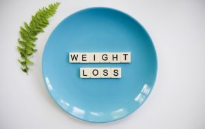 WEIGHT-LOSS-WITHOUT-TRYING