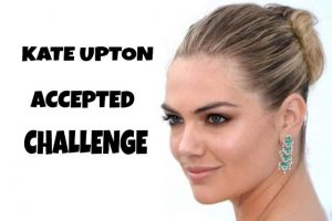Best-Of-Kate -Upton