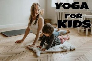 EASY-YOGA-FOR-KIDS