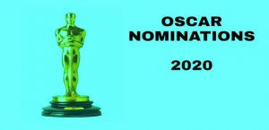 OSCAR-NOMINATIONS-2020