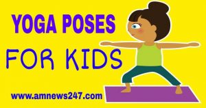 YOGA-POSES-FOR-KIDS