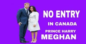 prince-harry-and-meghan-markle-news