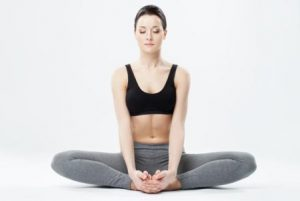 yoga-for-pcos